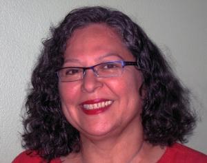 Dr. Maria Torres-Guzmán