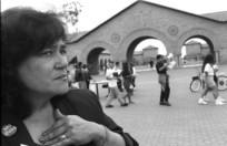 Cecilia Burciaga