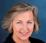 Dr. Elizabeth Kozleski