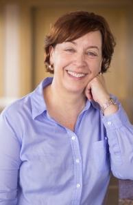 Dr. Patricia Velasco