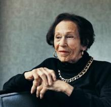 Dr. Maxine Greene