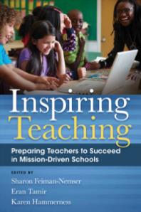 Inspiring Teaching