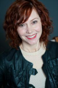 Dr. Karen Hammerness