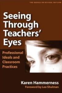Seeing Through Teachers Eyes