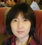 Eun Kyoung Chung