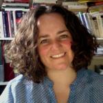 Dr. Karen Edge
