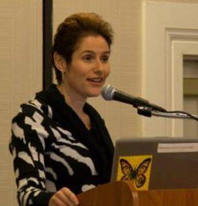 Dr. Tatyana Klein